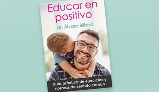 curso-disciplina-positiva