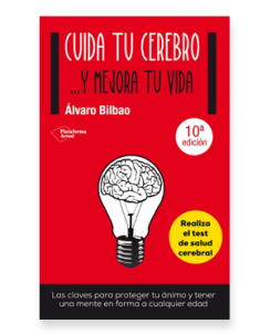 alvaro-bilbao-libros