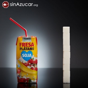 27_bebida_soja_fresa_platano-705x705