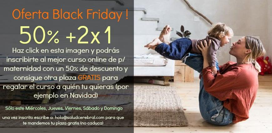 Black Friday Special Editado