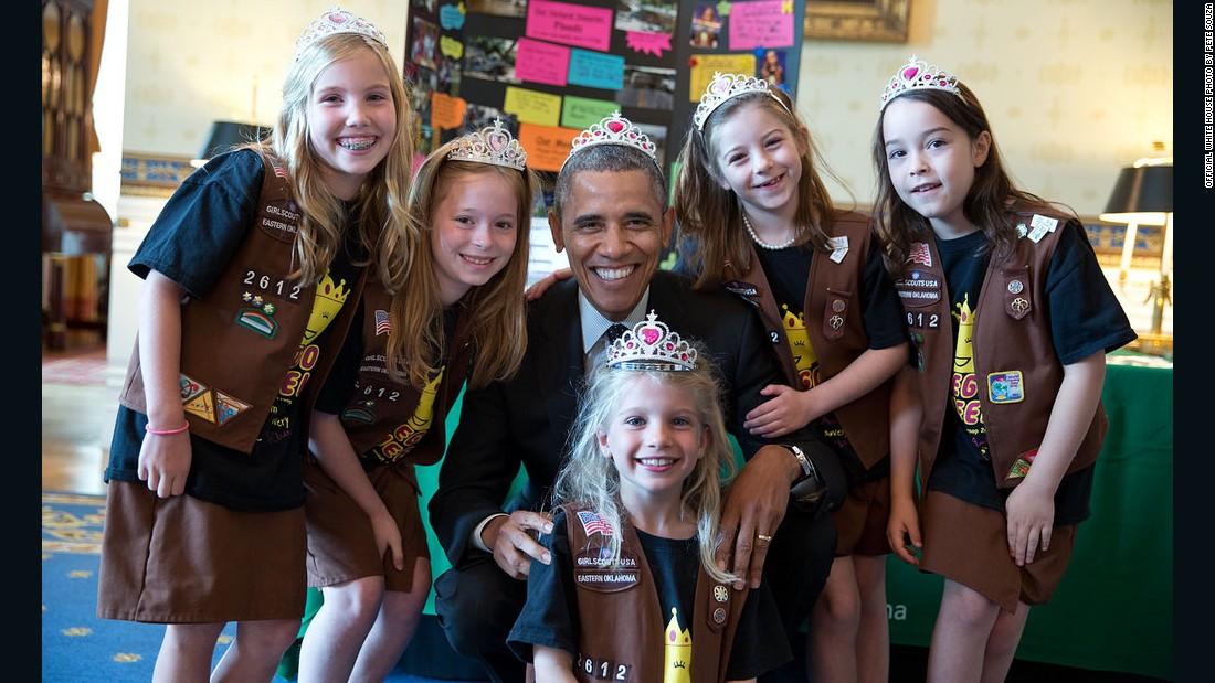 Obama 7