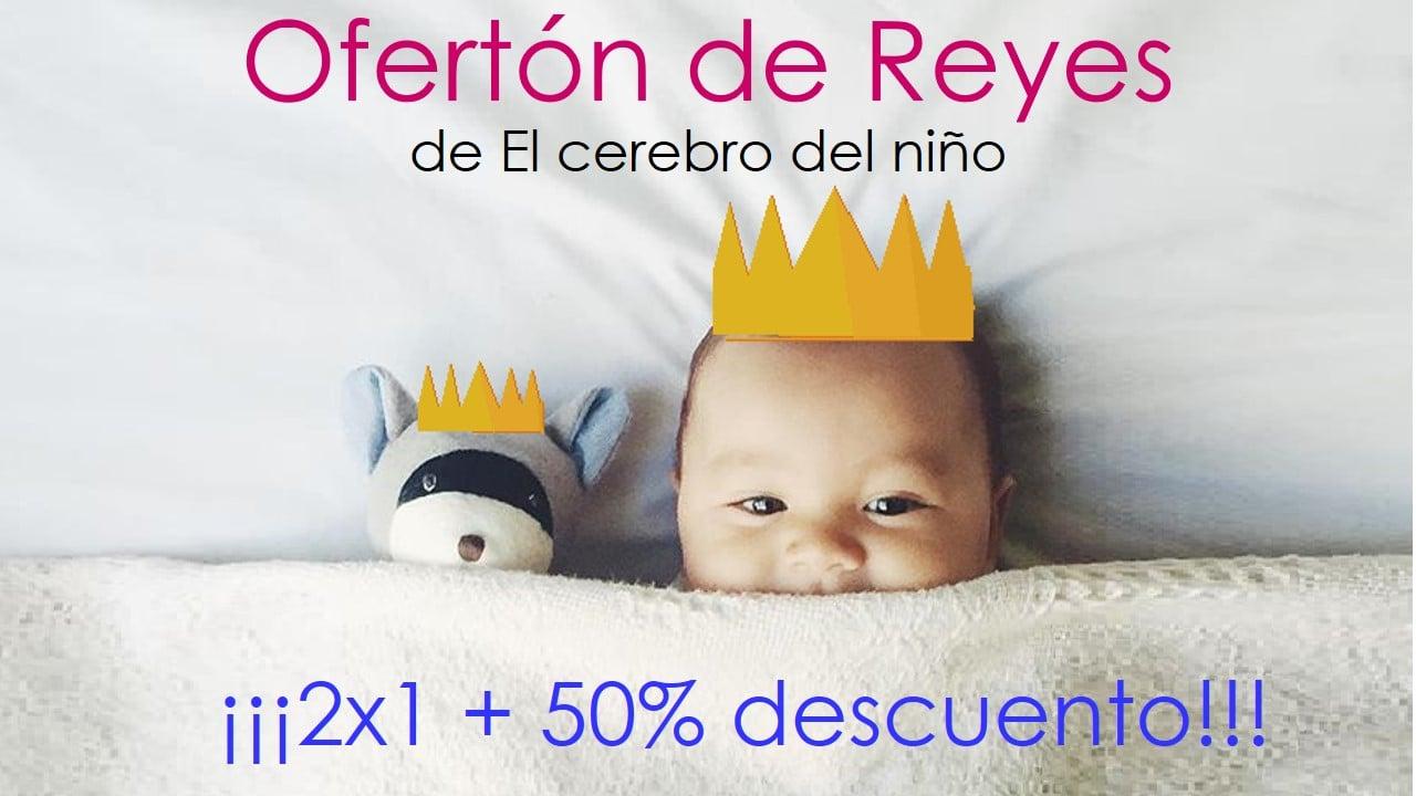 Ofertón Reyes