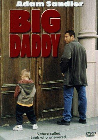 Películas padre hijo un papá genial