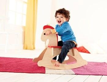 baby_rocking_horse