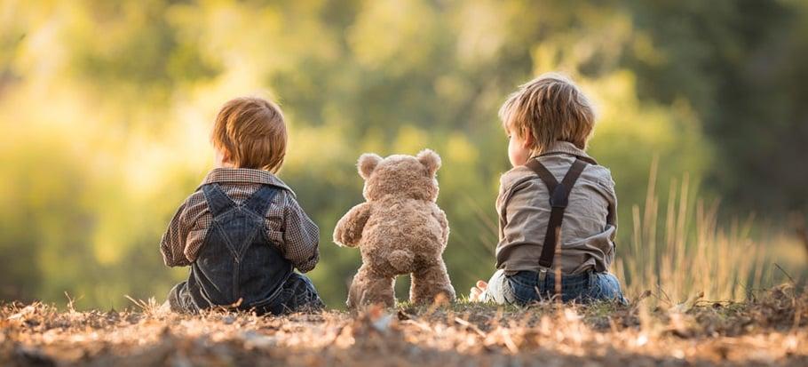 idyllic-summer-pictures-my-children-adrian-murray-14