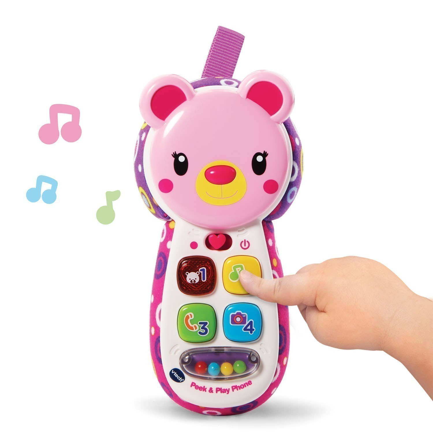 vtech-baby-peek-and-play-phone-pink